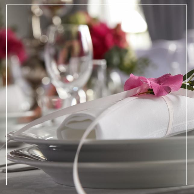 restauracja_baner-de